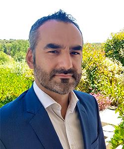 Nicolas-Moreno-Smart-World-Partners