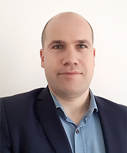 Olivier-Lemaire-Smart-World-Partners
