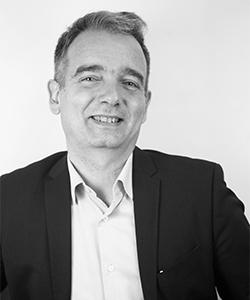 Pierre-Michel-Attali-Smart-World-Partners