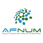 smart-world-partners-conseil-strategie-expertise-projet-infrastructure-numerique-amenagement-territoires-clients-afnum