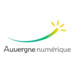 smart-world-partners-conseil-strategie-expertise-projet-infrastructure-numerique-amenagement-territoires-clients-auvergne-numerique