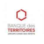 smart-world-partners-conseil-strategie-expertise-projet-infrastructure-numerique-amenagement-territoires-clients-banque-des-territoires