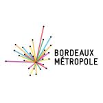 smart-world-partners-conseil-strategie-expertise-projet-infrastructure-numerique-amenagement-territoires-clients-bordeaux-metropole