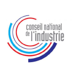 smart-world-partners-conseil-strategie-expertise-projet-infrastructure-numerique-amenagement-territoires-clients-cni
