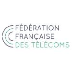 smart-world-partners-conseil-strategie-expertise-projet-infrastructure-numerique-amenagement-territoires-clients-fft
