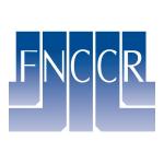 smart-world-partners-conseil-strategie-expertise-projet-infrastructure-numerique-amenagement-territoires-clients-fnccr