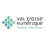 smart-world-partners-conseil-strategie-expertise-projet-infrastructure-numerique-amenagement-territoires-clients-val-d-oise-numerique